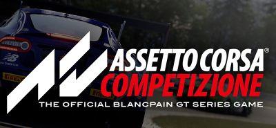 AssettoCorsaCompetizione