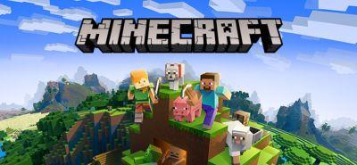 Minecraft PC - Java Edition