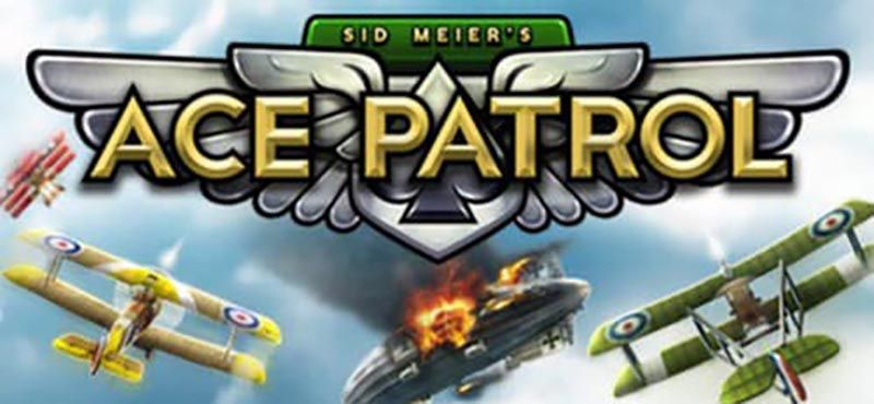 Ace Patrol with Pacific Sky Expansion