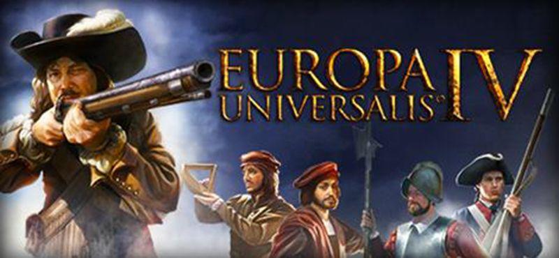 Europa Universalis IV Digital Extreme Edition